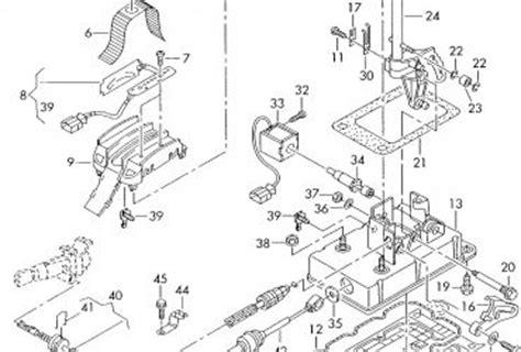 1969 vw wiring diagram wiring source