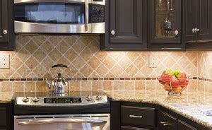 kitchen backsplash tiles toronto kitchens backsplash toronto by stone masters