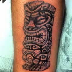 kauai tattoo shops kauai 171 categories 171 hawaiian ink