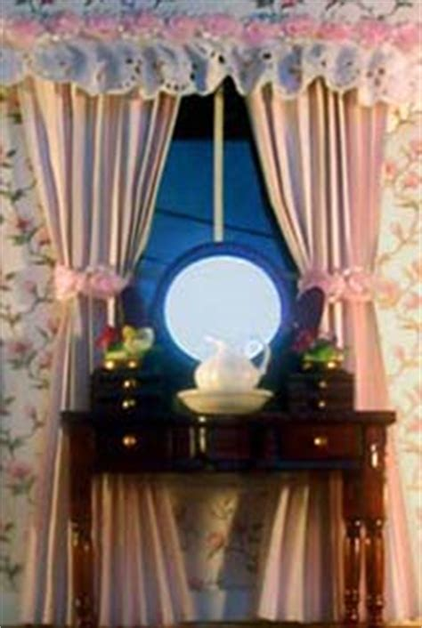 how to make curtains for dollhouse making dollhouse curtains curtain menzilperde net