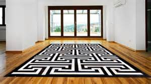 Rug Repair London Black And White Tartan Sr Carpet Carpet Vidalondon