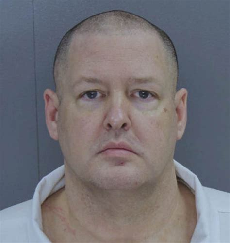 Todd Kohlhepp Criminal Record Saved From A Serial Killer Kala Brown S Dramatic Rescue