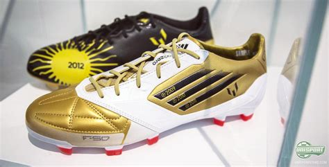 Oblong Adidas Sport Edition Ungu unisport abroad in barcelona with adidas at the messi museum