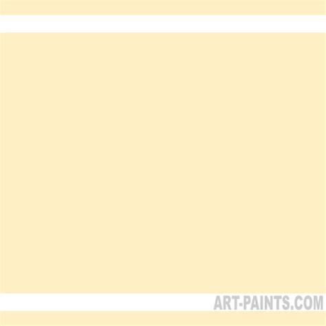 soft yellow colour powder paints 09 soft yellow paint soft yellow color grimas