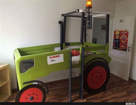 lkw kinderbett bauanleitung traktor debeste de lustige bilder lustig foto