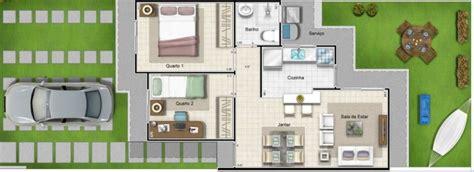 patio interior medidas planos de casas con patio interior beautiful a