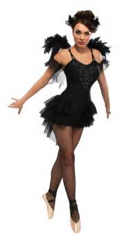 black swan costume images amp pictures   becuo