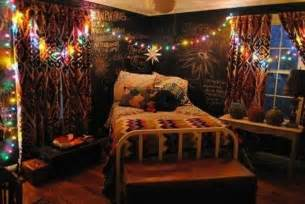 hippie bedroom bohemian hippie room dream room pinterest vintage