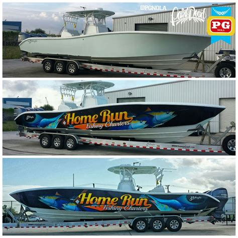 boat wraps for fishing boats 25 best ideas about boat wraps on pinterest speed boats