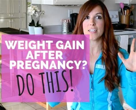weight gain in the middle section lose weight after c section archives super sister fitness