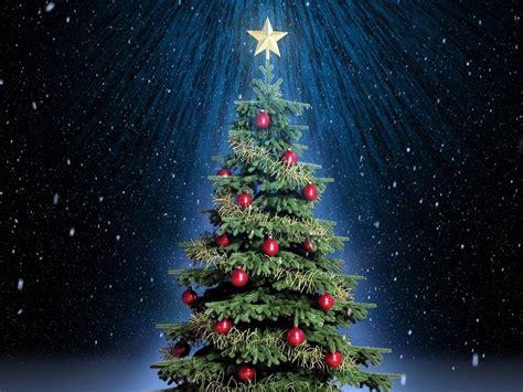 imagenes en hd navidad 193 rbol de navidad classic wallpaper hd fondos de pantalla