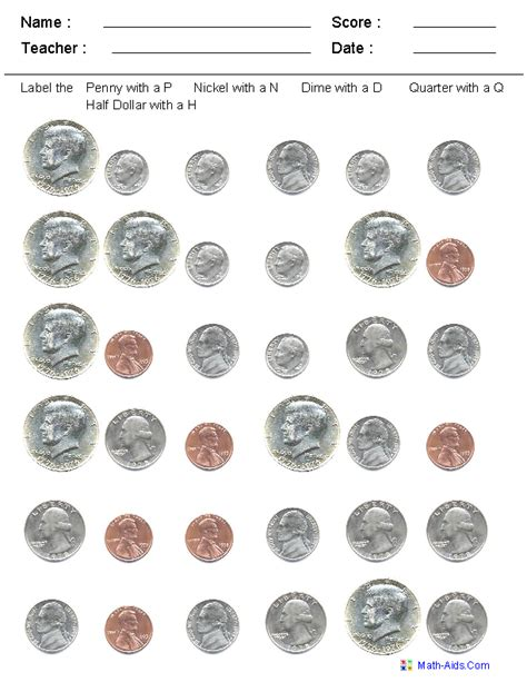 printable coin images printable play money coins driverlayer search engine