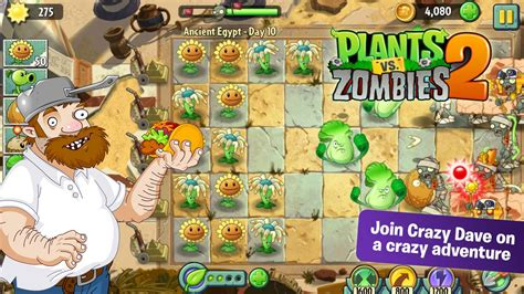 tutorial game clash of zombie game for the weekend plants vs zombies 2 187 techtites