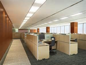 Simple Office Design Free 3d Models For 3ds Max Maya Cinema 4d Amp Archicad