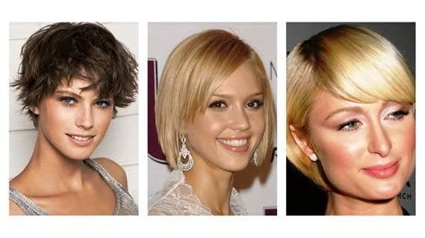 Moderne Stryhy Vlasou | moderne strihy vlasov newhairstylesformen2014 com