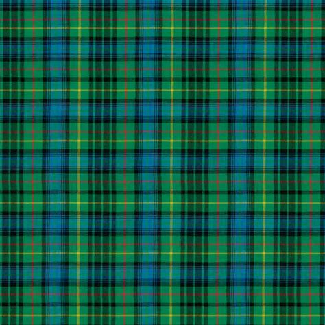 tartan gift wrap tartan plaid and scottish gift wrap