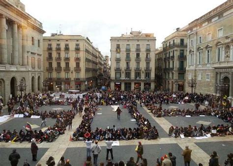 imagenes barcelona venezuela manifestaci 243 n en solidaridad con venezuela en barcelona