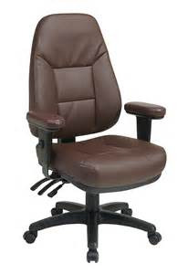 Desk Chair For Heavy Person Office Executive Chairs Reviewed Office Chairs For