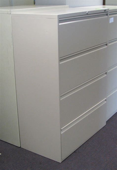 office furniture in vancouver buy rite business furnishings office furniture vancouver