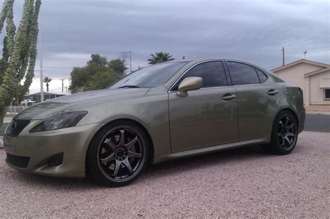aftermarket wheel owners post your setup page 145
