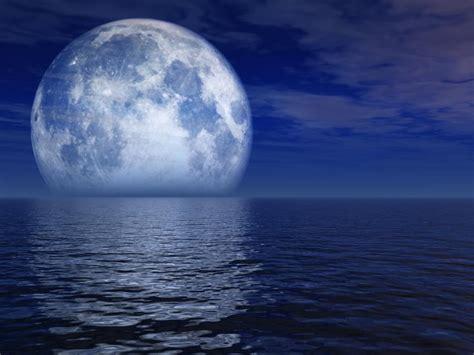 imagenes raras de la luna curiosidades sobre la luna llena univision
