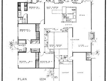 japanese mansion floor plans 2 story duplex plans duplex house plan plan for houses