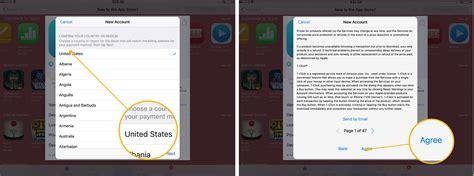 membuat apple id gratis 2016 tips membuat apple id usa gratis aditya daniel