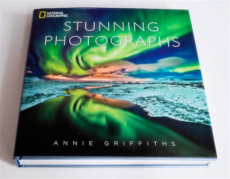 Stunning Photographs from National Geographic