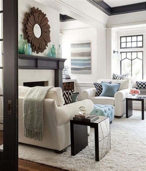 coastal decor and interior design by nicole rice n