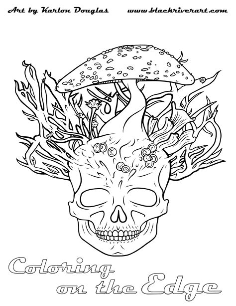 free printable coloring pages for adults advanced free printable coloring pages for adults advanced