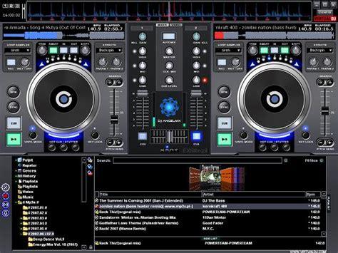 download full version hercules game download online virtual dj