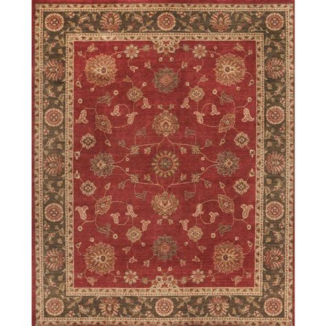 10 x 13 ft area rug home decorators collection casa 10 ft x 13 ft indoor