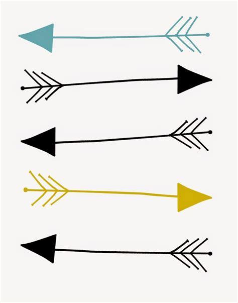 arrow free arrow print on tribal arrows arrow and