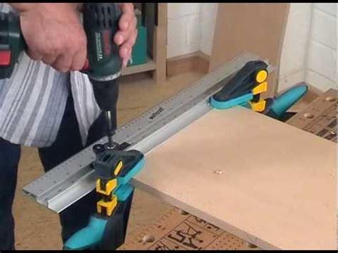 design platform bed frames wolfcraft wood dowelling jig