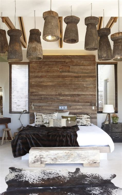 Bedroom Interior Materials 2016 Interior Design Trends Top Tips From The Experts