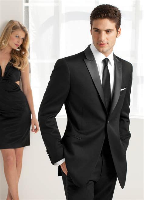 tuxedo trends ike behar slim fit tuxedos for prom