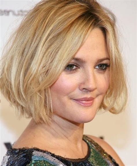 Hairstyles For Heavy Faces 2018 hairstyles for heavy faces