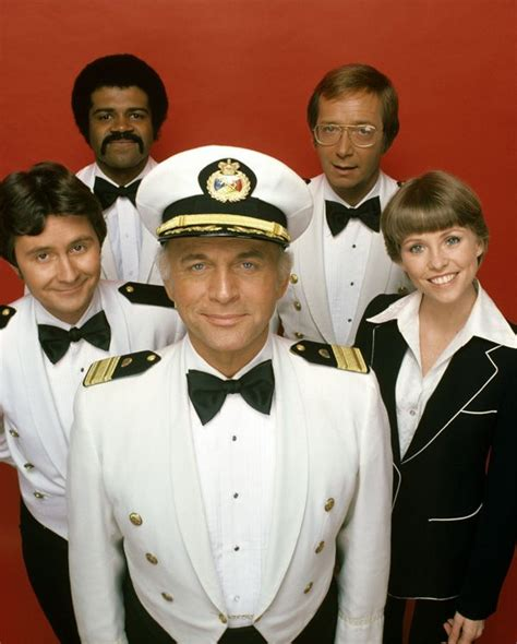 gopher the rebel love boat the love boat remember quot gopher quot 1970s childhood