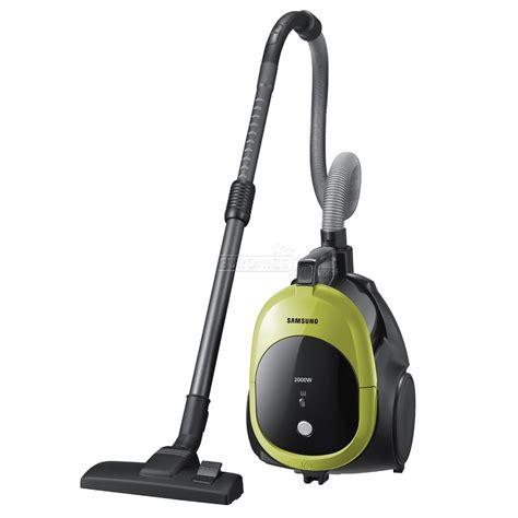 Vacuum Cleaner Samsung Indonesia vacuum cleaner sc4470 samsung vcc4470s3g xsb