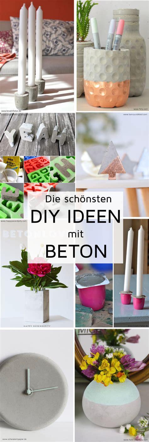 diy home raum sparen ideen diy deko ideen beton raum und m 246 beldesign inspiration