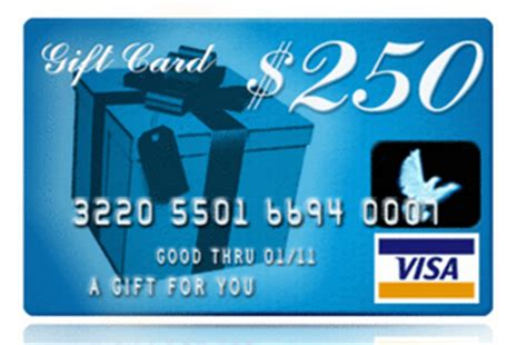 Can You Use Visa Gift Cards Internationally - save money on your budget with grocery savings app enter to win 250 visa gift card