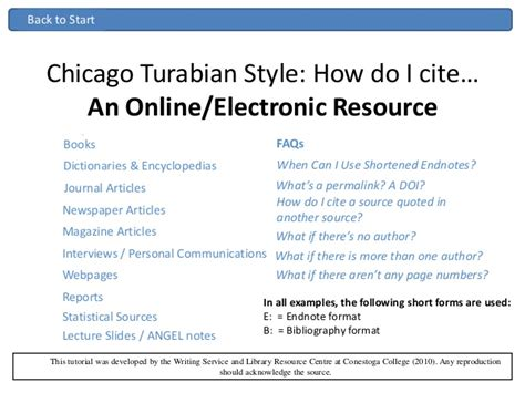 modify footnote text style how to cite a book footnote choice image how to guide