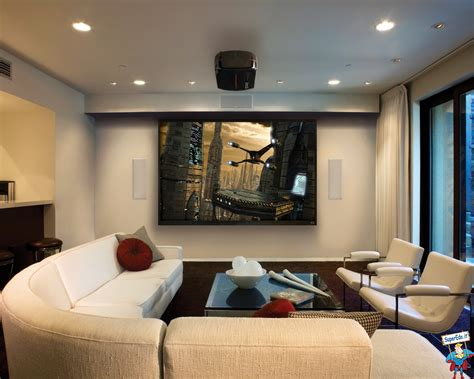 home theater room design software peenmediacom home