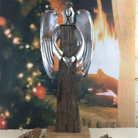 Kronleuchter Stehle by Engel