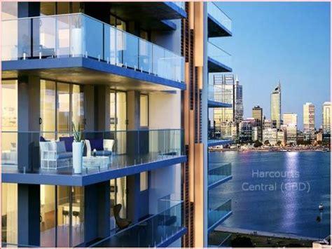 Apartment Names In Australia Australia Archives Jakarta Apartments For Rent Sale
