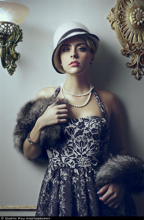 fashion photography vintage fashion photography inspirationi
