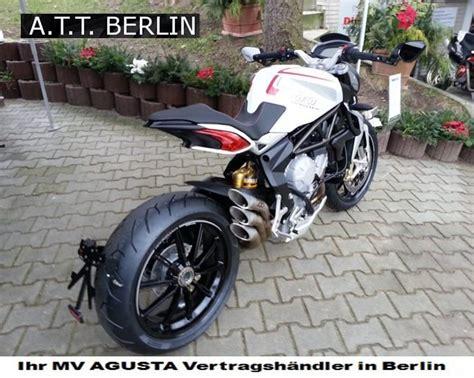 Boss Hoss Motorrad Vs Ferrari by Mv Agusta News Dragster Umbau Kennzeichenhalter