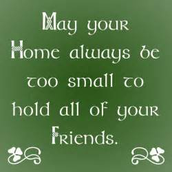 great st s day quotes prayers 2017 st s day
