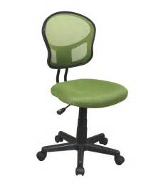 best place to buy computer desk furniture best buy for computer chairs in inspiring for