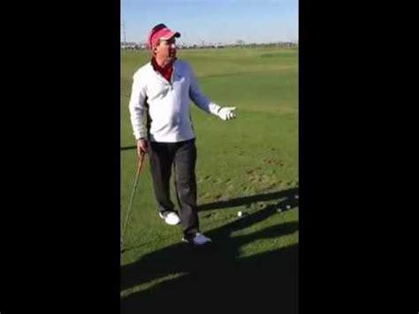 golf swing impact zone the impact zone bobby clett golf instruction at 2013